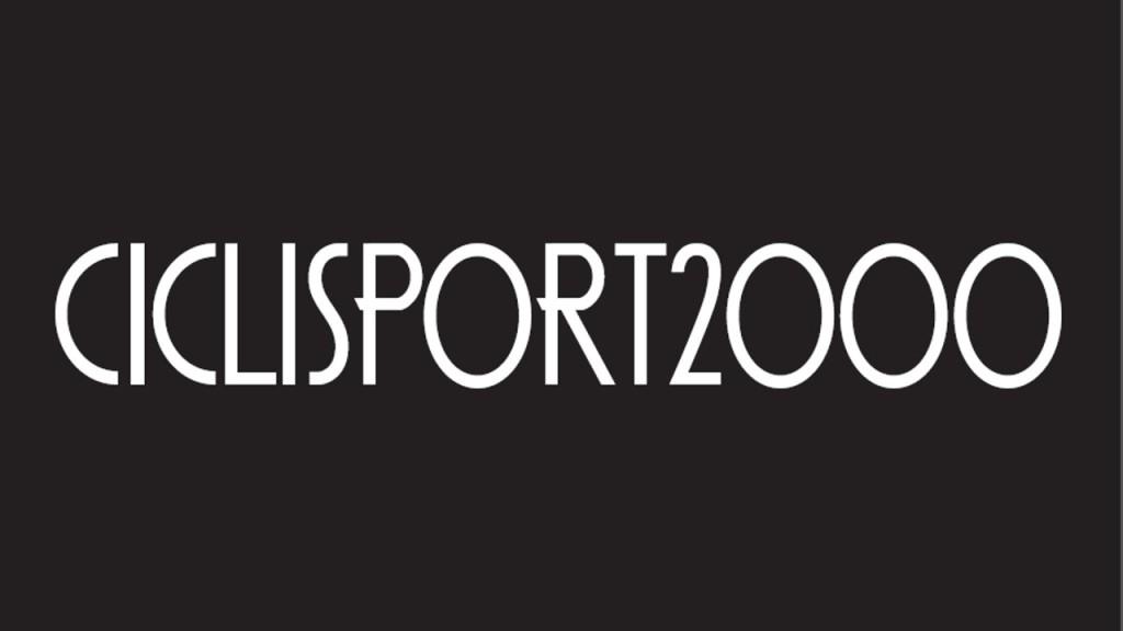 ciclisport2000