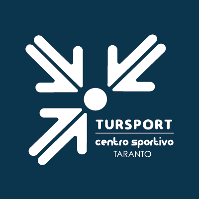tursportCentroSportivo