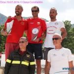 TriathlonDellOrso2016-1437