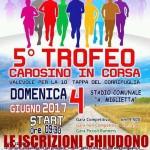 20170604_Carosino_Locandina